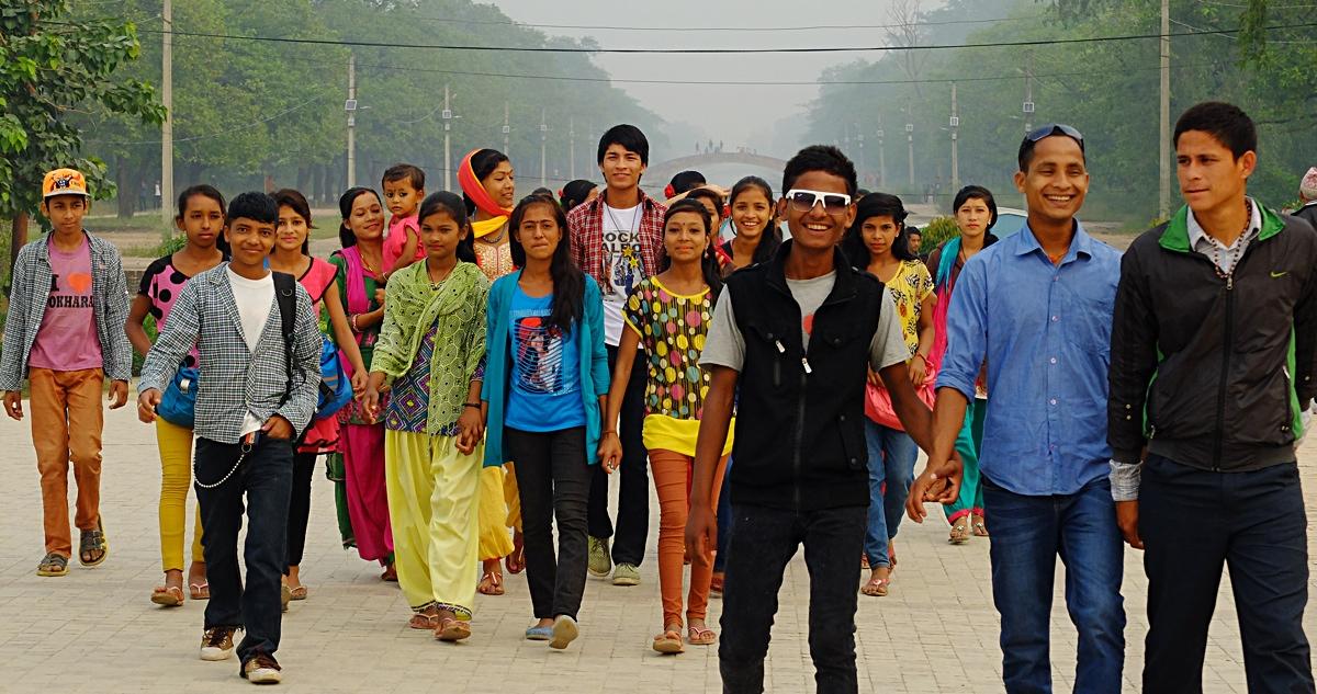 Lumbini_Nepal_8