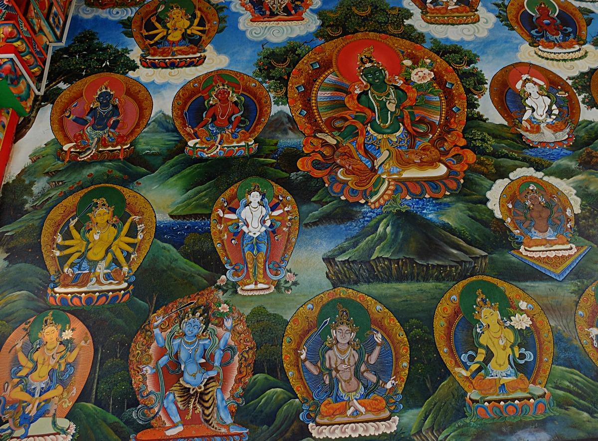 buddhist_art_2