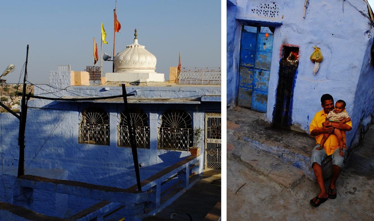 jodhpur_blue_city_10