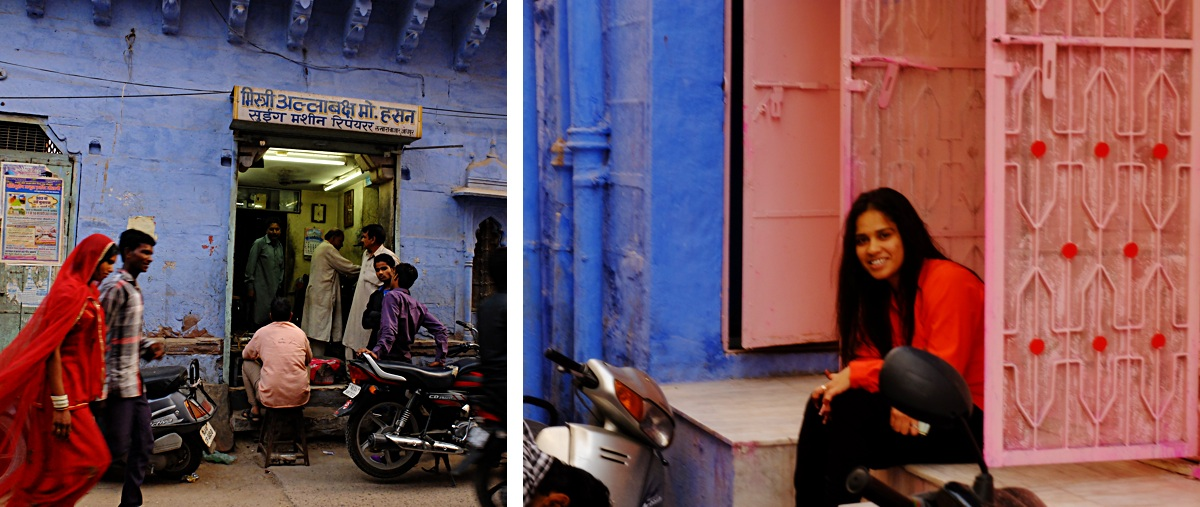 jodhpur_blue_city_14
