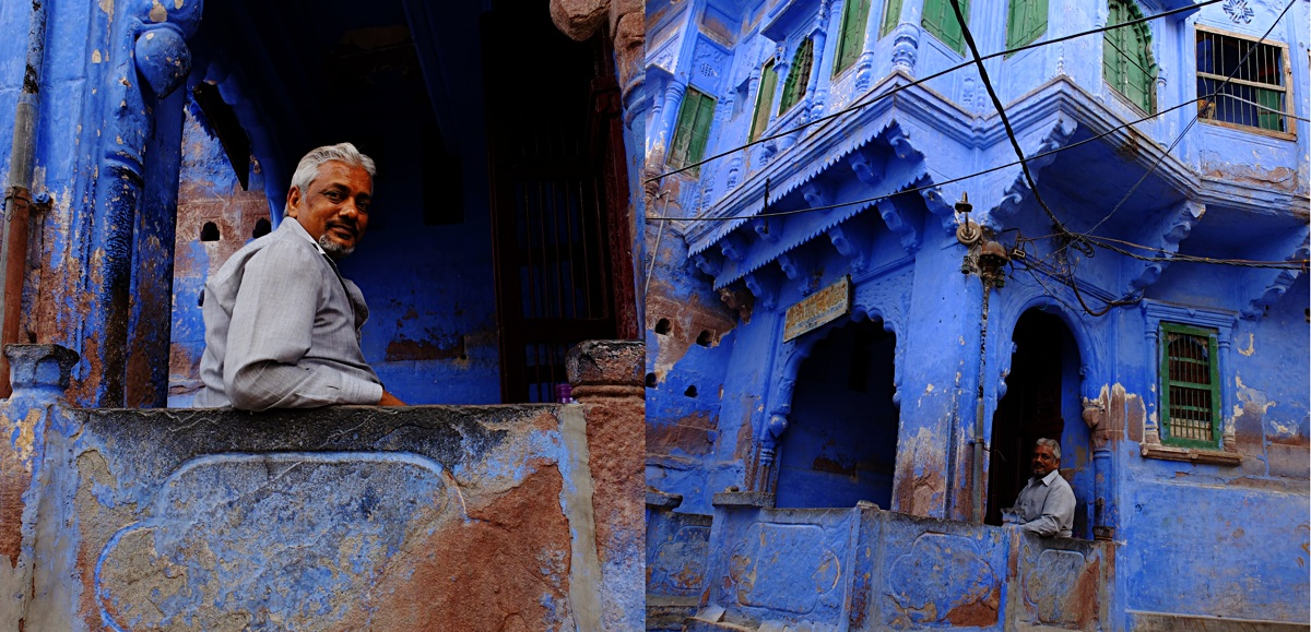jodhpur_blue_city_17