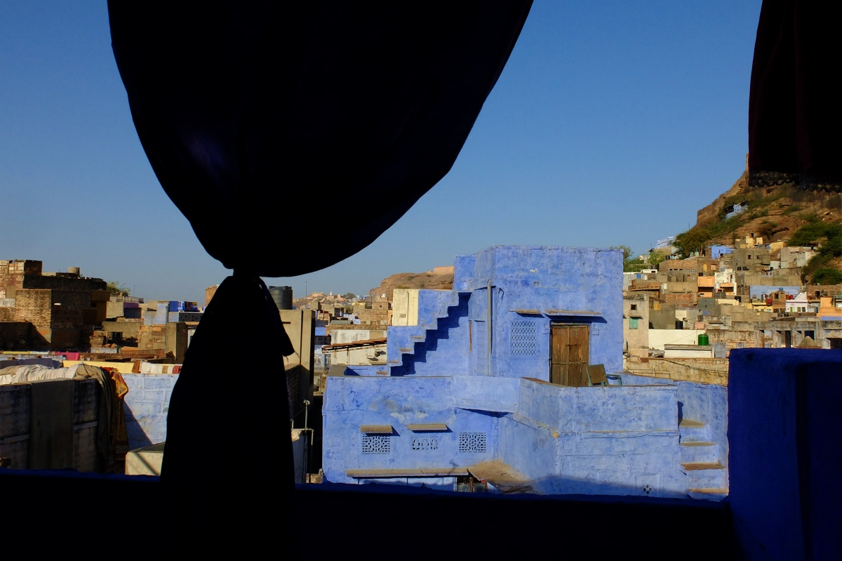 jodhpur_blue_city_18