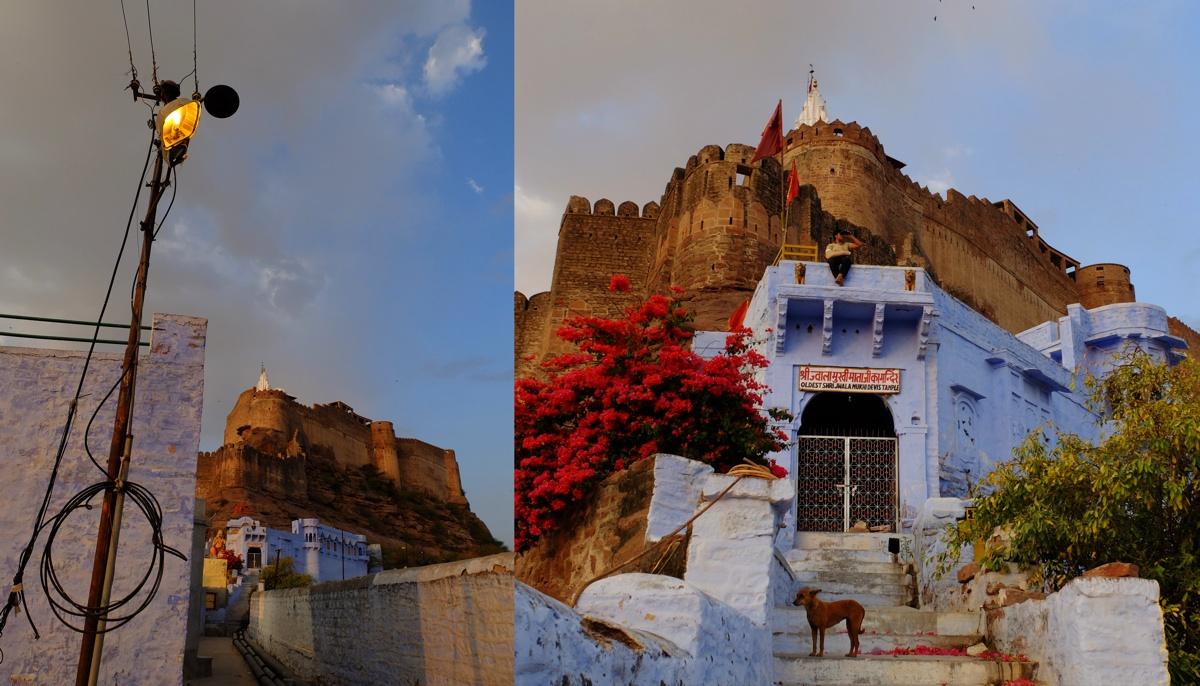jodhpur_blue_city_6