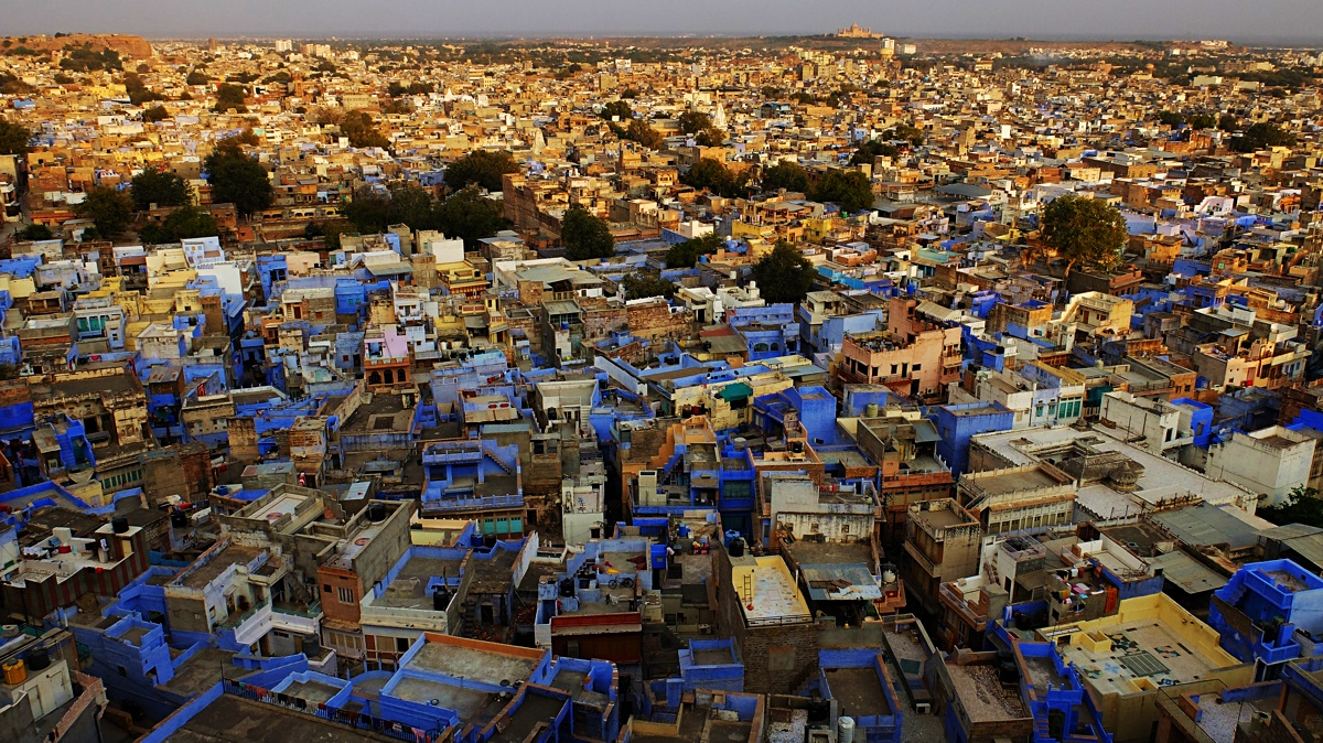 jodhpur_blue_city_7