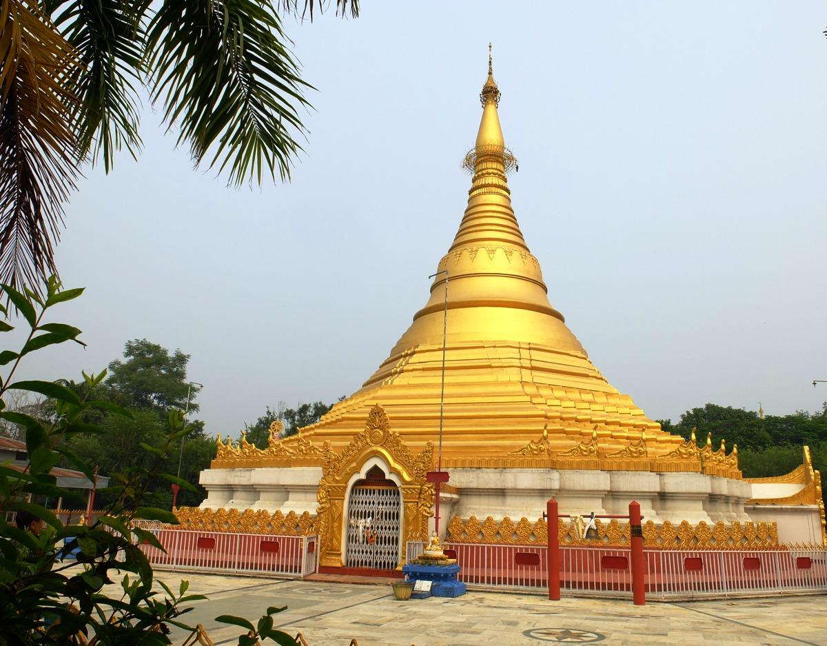 myanmar_temple