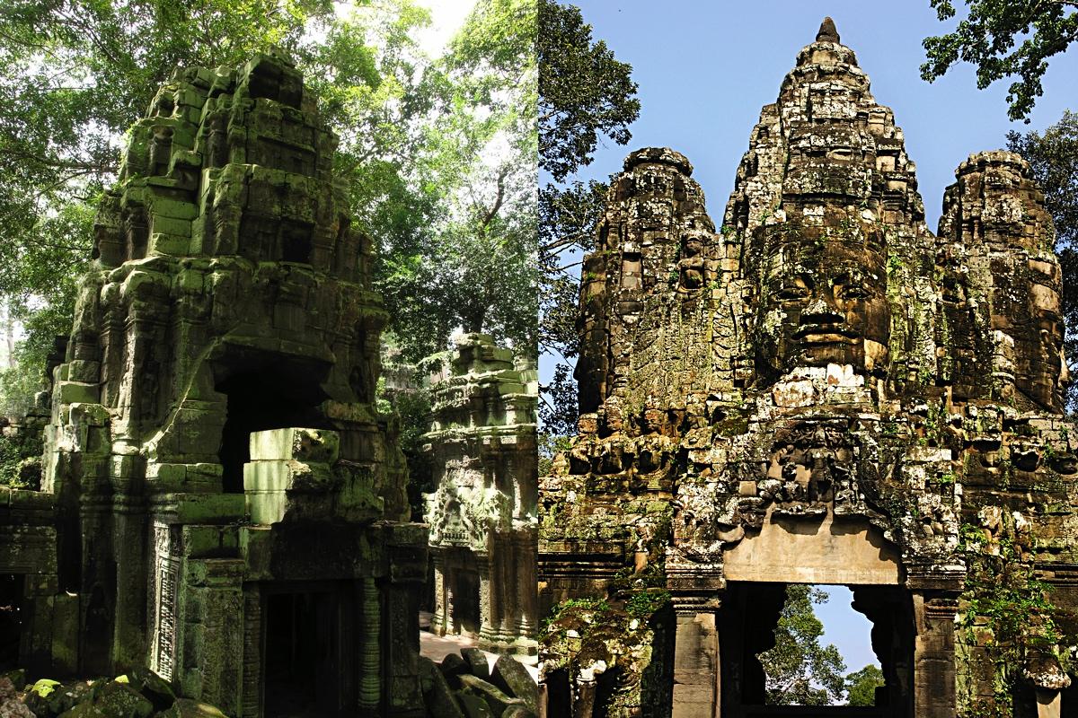 Angkor_Cambodia_1