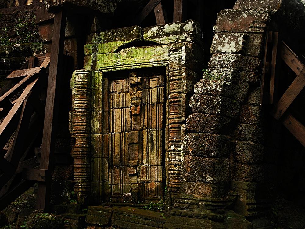 Angkor_Cambodia_2