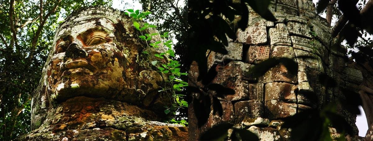 Angkor_Cambodia_3