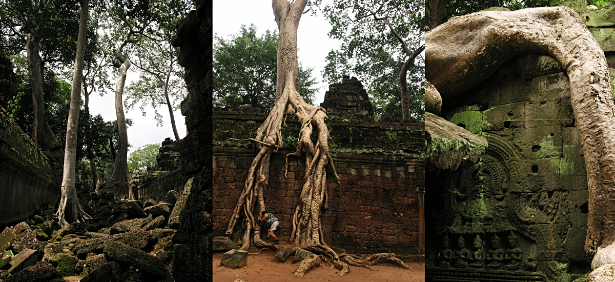 Angkor_Tom_4