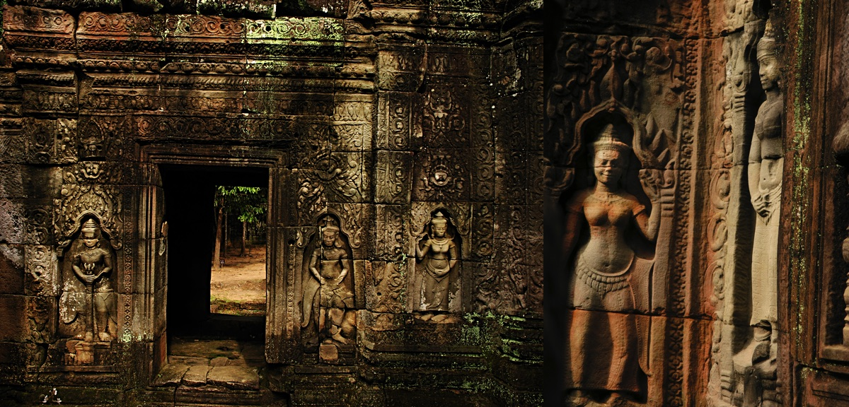 Angkor_temple_6