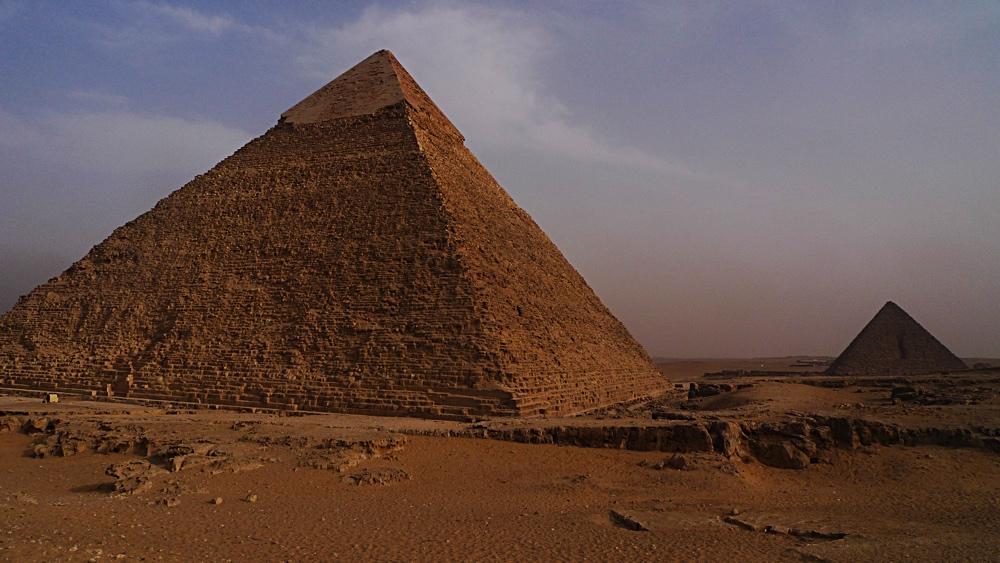 egypt_pyramid