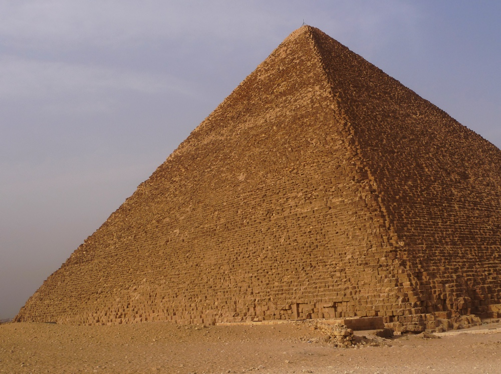 egypt_pyramid_2