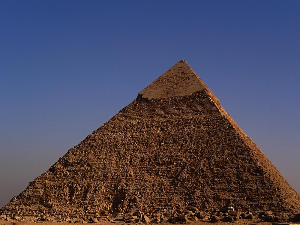 egypt_pyramid_3