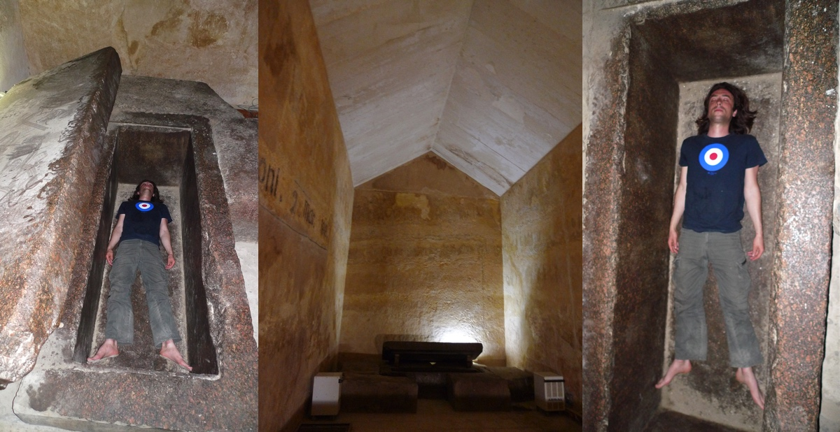 inside_pyramid