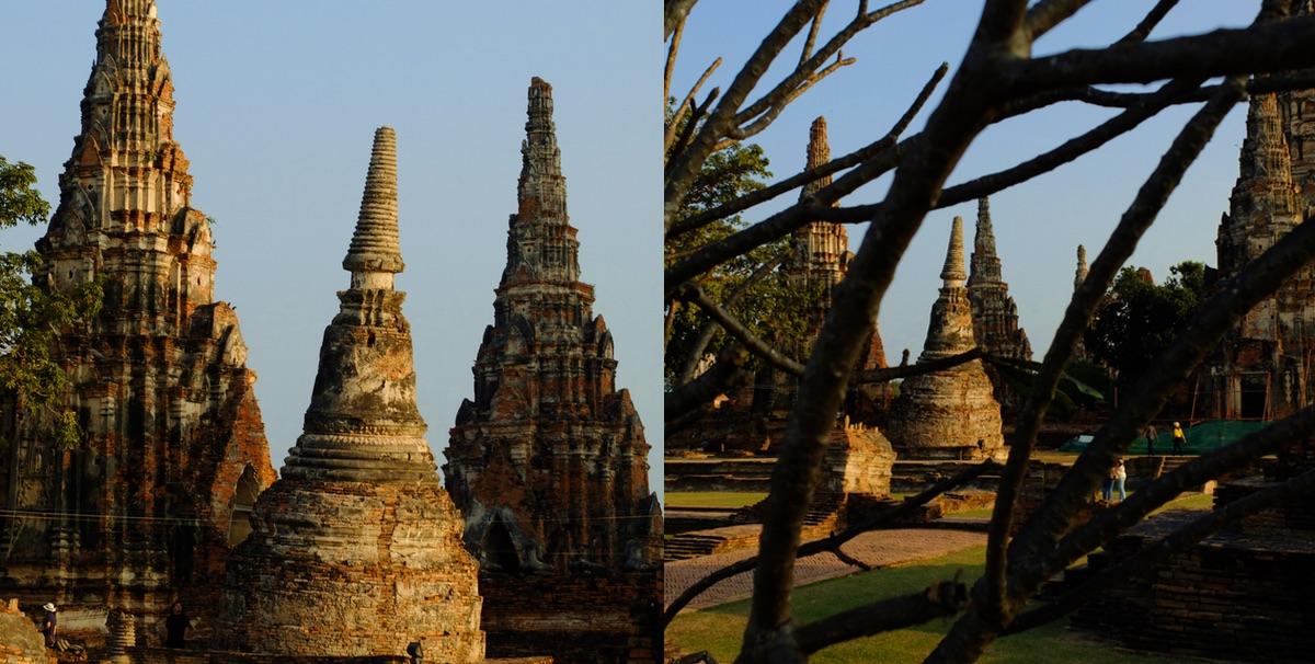Ayuthaya_Thailand_4