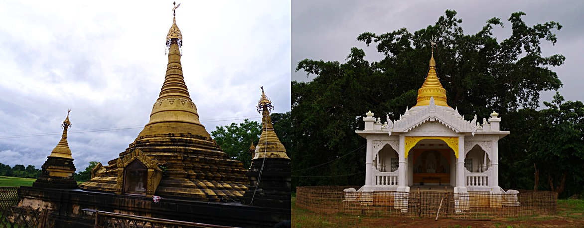 Kingdom_Tripura_3