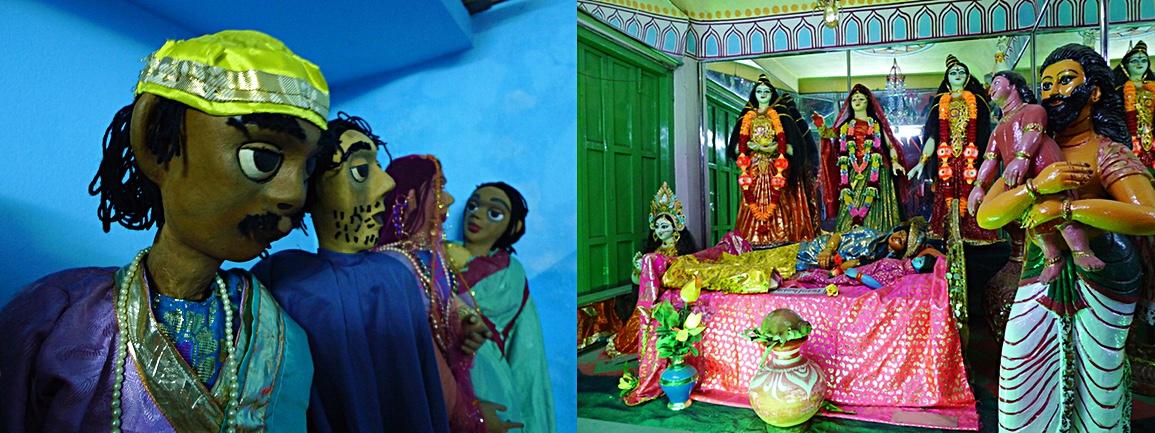 Tripura_India_1