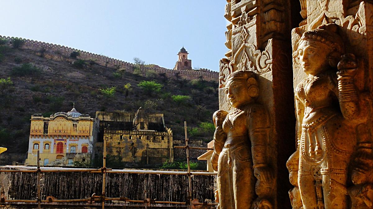 Jaipur_India_2