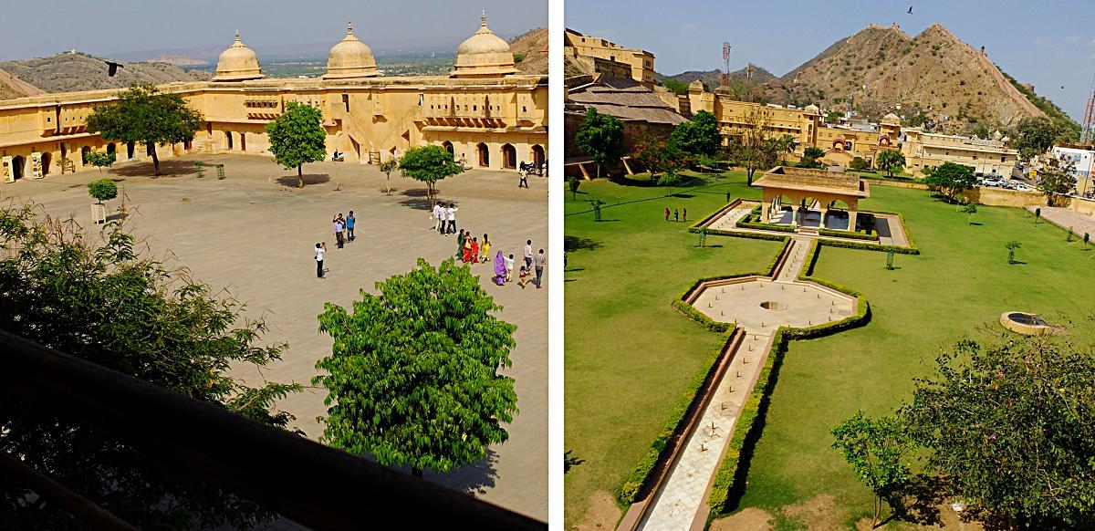 Jaipur_Rajasthan_1