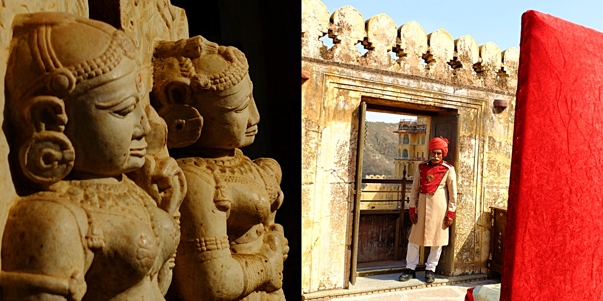 Jaipur_Rajasthan_2