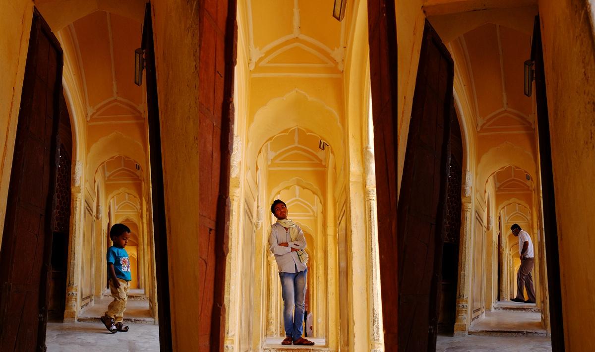 Jaipur_pink-city_2