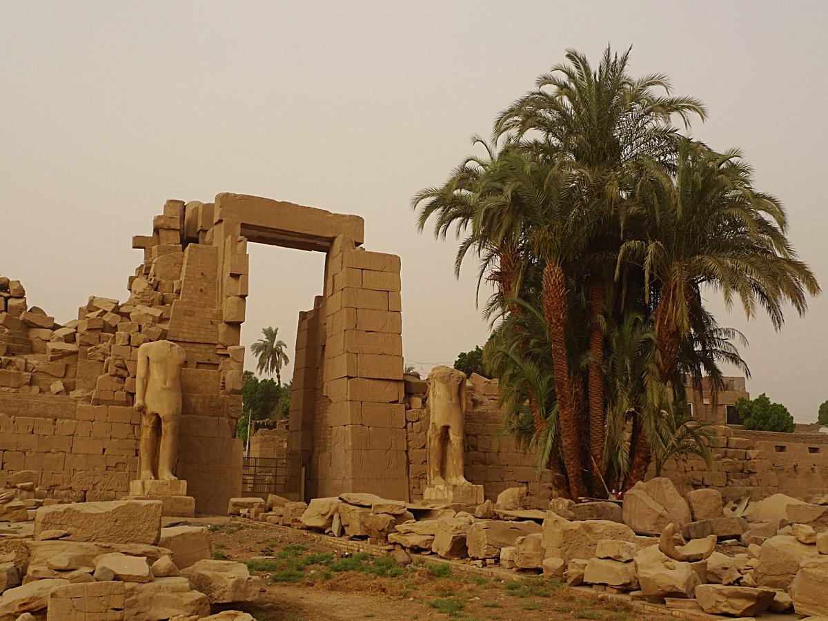 Karnak_Egypt