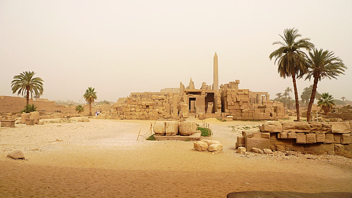 Karnak_Egypt_1