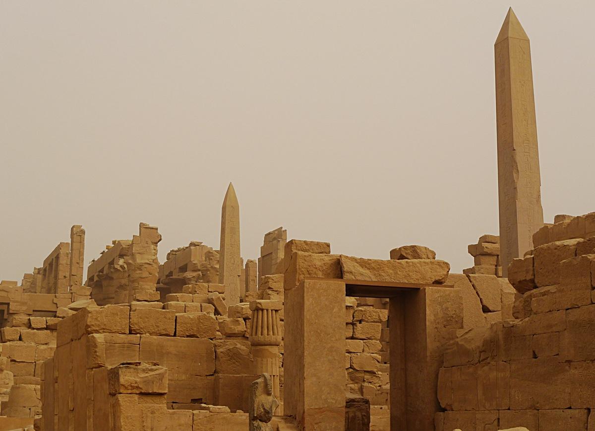 Karnak_Egypt_4