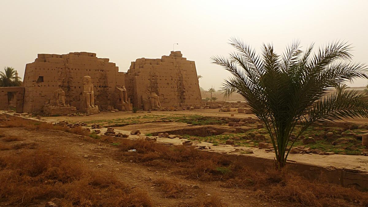 Karnak_Egypt_5