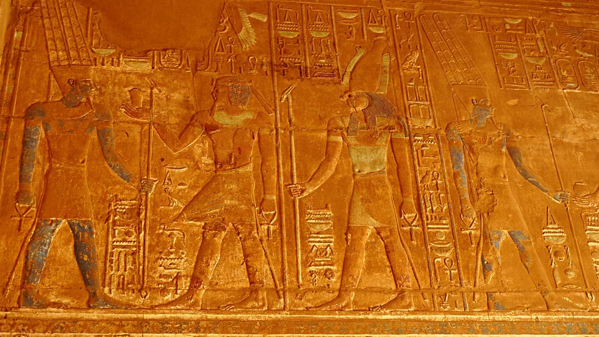 Karnak_Egypt_6