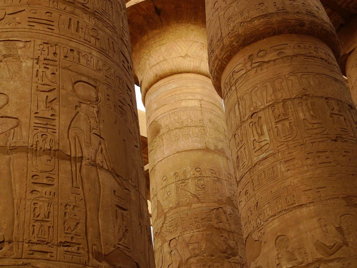 Karnak_Temple_1