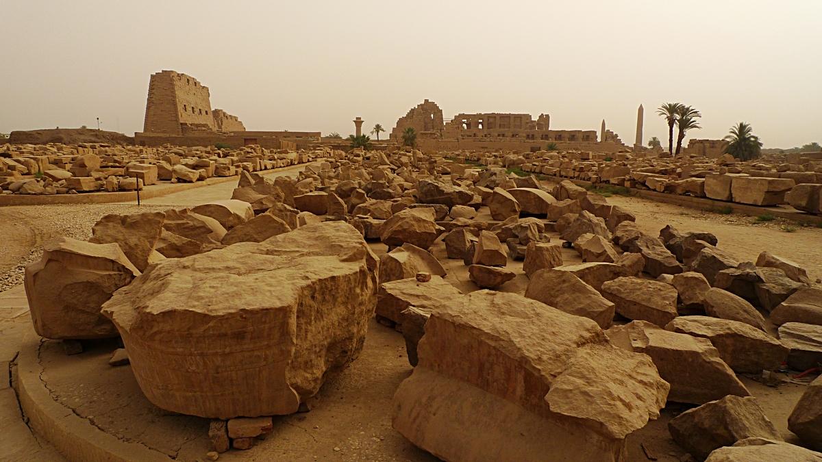 Karnak_Temple_4