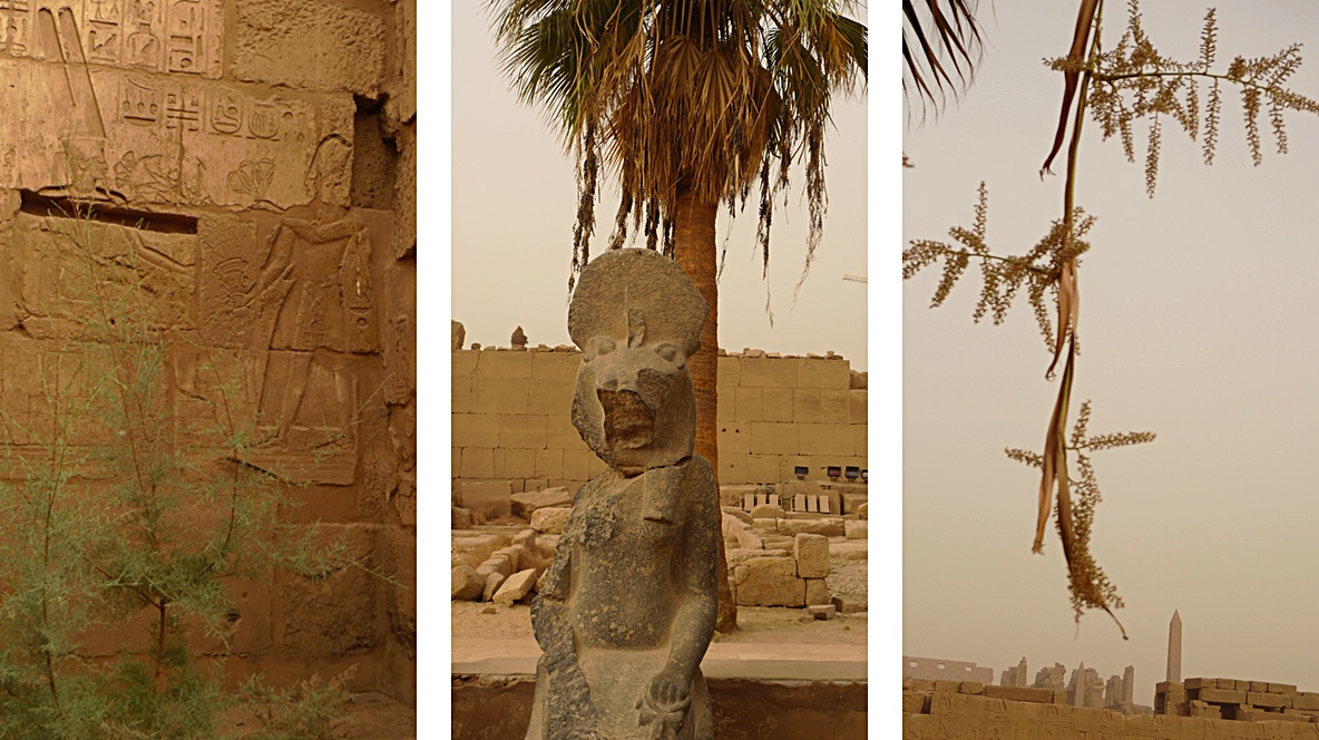 Karnak_Temple_6