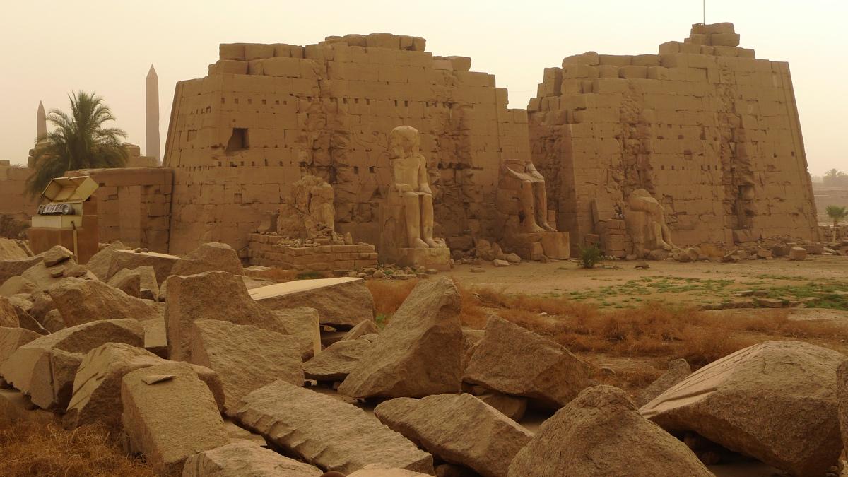 Karnak_egypt_2