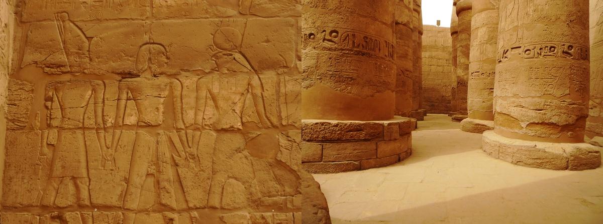 Karnak_temple_7